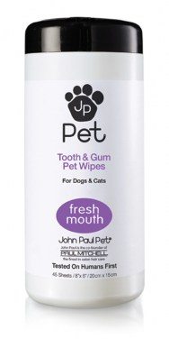 JP_Pet-Mouth_Wipes