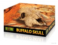 PT2857_Buffalo_Skull_Packaging