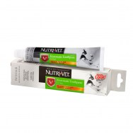 enzymatic toothpaste