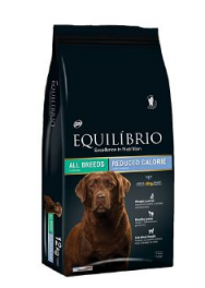 equilibrio adult light 12