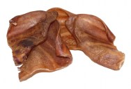 smoked-pigs-ears_L